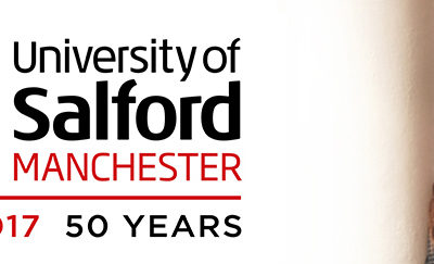 The Campus – A Global Asset for Indian Investors in Manchester